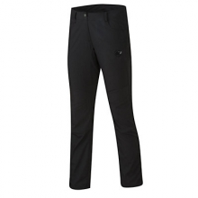 Runbold Light Womens Pants by Mammut