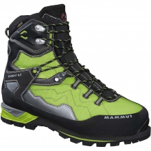 Women's Magic Advanced High GTX Boot by Mammut