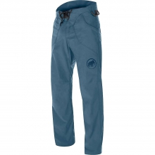 Men's Realization Pant by Mammut