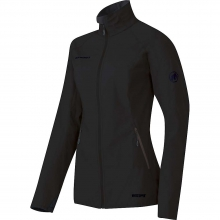 Women's Ultimate Light Jacket
