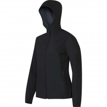 Women's Ultimate Light SO Hooded Jacket in Fairbanks, AK
