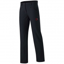Women's Miara Pants by Mammut