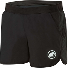 Women's MTR 71 Shorts
