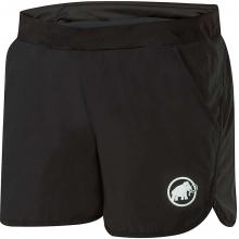 Women's MTR 71 Shorts by Mammut