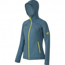 Women's Nova Jacket