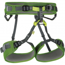 Kid's Ophir Rental Harness by Mammut