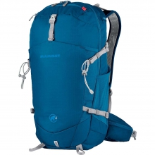 Lithium Zip Pack by Mammut