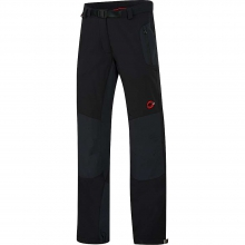 Women's Courmayeur Advanced Pant in Fairbanks, AK