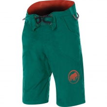 Realization Short by Mammut