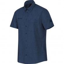 Men's Trovat Shirt by Mammut