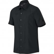 Men's Tempest Shirt