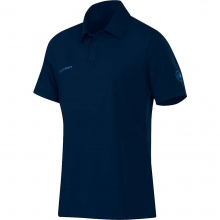 Men's Trovat Polo T Shirt