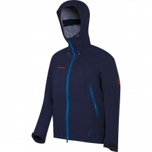 Men's Segnas Hard Shell Jacket