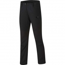 Women's Runbold Light Pant in Fairbanks, AK