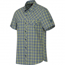 Men's Asko Shirt