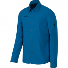 Men's Tempest Long Shirt