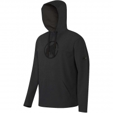 Men's Logo Midlayer Hoody by Mammut