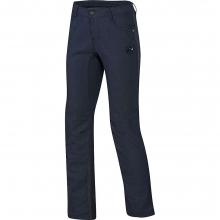 Women's Zephira Pants