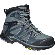 Women's T Aenergy GTX Boot