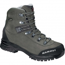 Women's Trovat Advanced High GTX Boot by Mammut