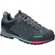 Women's Ridge Low GTX Shoe by Mammut