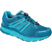 Women's MTR 201-II Max Low Shoe by Mammut