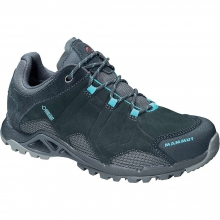 Women's Comfort Tour Low GTX SURROUND Shoe