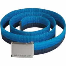 Crag Belt by Mammut