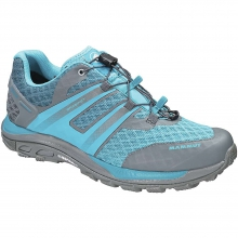 Women's MTR 201-II Low Shoe