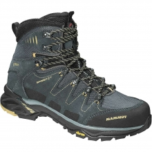 Women's T Advanced GTX Boot