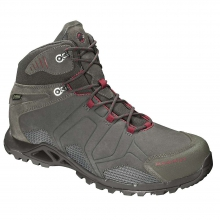Men's Comfort Tour Mid GTX SURROUND Boot