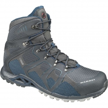 Men's Comfort High GTX Surround Boot by Mammut