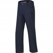 Men's Crag Pants