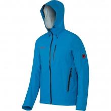 Men's Kento Jacket