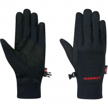 Astro Glove by Mammut