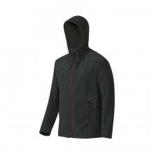 Yadkin Advanced ML Hooded Jacket