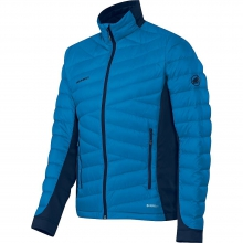 Men's Flexidown Jacket