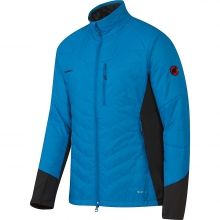 Men's Foraker Advanced IS Jacket