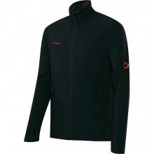 Men's Trovat Pro ML Jacket by Mammut