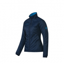 Rime Tour Insulated Jacket - Women's by Mammut