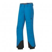 Women's Robella Hardshell Pants in Golden, CO