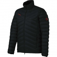 Men's Trovat IS Jacket