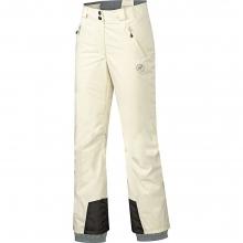 Women's Nara HS Pants