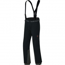 Base Jump Touring Pants - Men's by Mammut