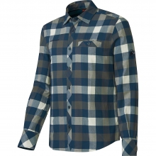 Men's Belluno Winter Shirt