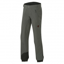 Tatramar SO Touring Pant - Men's