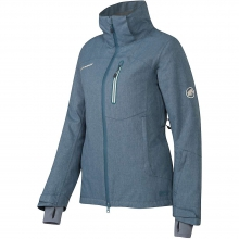 Women's Luina Jacket