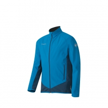 Aenergy Softshell Jacket in Golden, CO