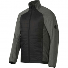 Men's Alvier Tour IS Jacket