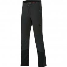 Men's Base Jump Advanced SO Pants